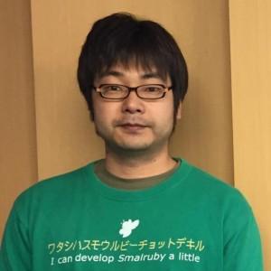 Kouji Takao