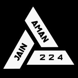 jainaman224