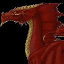 DragonLord the Fiery