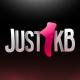Justkb's MOBAFire Avatar