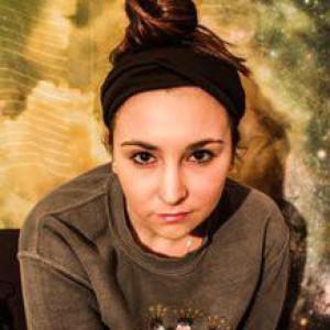 Abigail Magder