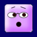 Profile photo of Penny