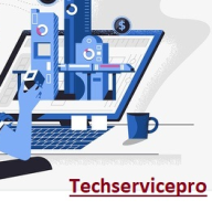 Techservicepro
