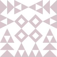 Крем ночной Amway Artistry Taim Defaince - Качественный, эффективный