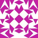 gobes profile image