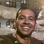 Profile picture of Pradeep