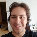 Wyko's avatar
