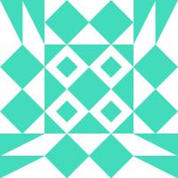 Prime World - онлайн-игра для Windows - Достойная игра чтобы быть в топе МОБА