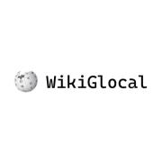Wiki Glocal's avatar
