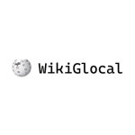Profile picture of wikiglocal