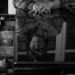 Profile photo of Cristina Martinez