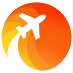 Profile picture of FlyKLIA