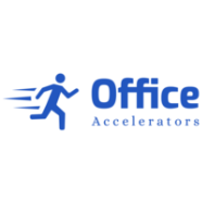 Profile picture of Office Accelerators