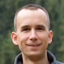 Miroslav Bajtoš
