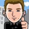 jcarnat avatar