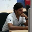 Mithun Sasidharan