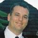 Ed Timmons, Zend framework freelance developer