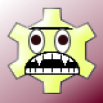 Profile photo of armyofthedeadhwn