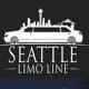Limo Line
