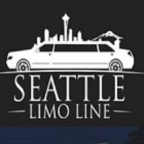 Profile picture of Seattle Limo Line