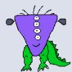 5avladore Profile Picture