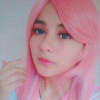 Rioka avatar