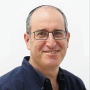 אליאב ברמן