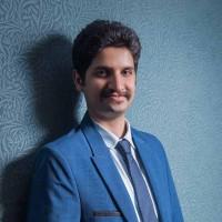 سیدهاشم افخمی