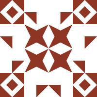 Мозаика для детей от 3-х лет Quercetti Fantacolor Basic - Замечательная и качественная игра. Подробный фото отчет