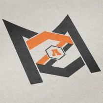Illustration du profil de KADYROV