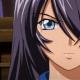 Arteis's avatar