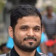 Jignesh Darji
