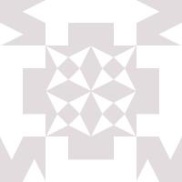 Пивные дрожжи от угрей Осокор - Подходит для очень легкой формы высыпания угрей