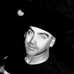 Profile photo of Plugin