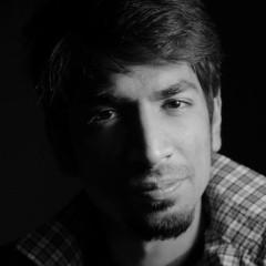 Mark Spencer's avatar