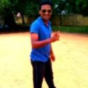 Jey Ravi
