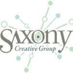 Profile picture of saxonycreative