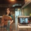 Sumita Jetley profile image