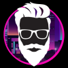 Profile photo of ImpartialGeek