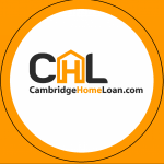 Profile picture of cambridgehomeloan
