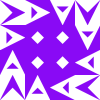 2857b26a891a7931e063720efb03399b?d=identicon&s=100&r=pg