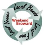 Profile picture of weekendbroward