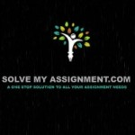 Profile picture of https://www.solvemyassignment.com/