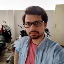 Abdul Mateen Mohammed