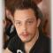Mickes avatar