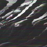Max Bittker's avatar