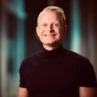 Stefan Smulders avatar