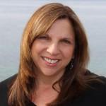 Profile picture of Jill Alman-Bernstein
