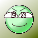 =?iso-8859-1?Q?Michael_Sch=F6b?= Contact options for registered users 's Avatar (by Gravatar)