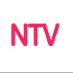 Profile picture of NTV